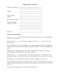 Consulting Contract Template Free Download Restaurant Party Contract Form Template Forms Pdf Review