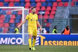 LIVE Parma-Udinese, Samp-Sassuolo, Verona-Lecce Serie A ...