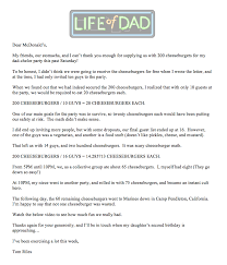Thank You Letter To Dad From Daughter Tomyumtumweb Com