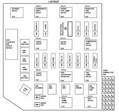 hyundai accent fuse box diagram wiring diagrams best 2009 hyundai accent fuse box diagram wiring diagram data 2011 hyundai sonata fuse box diagram hyundai accent fuse box diagram