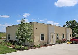 prefabricated office space. Fort Worth Western Railroad. Palomar Modular Buildings Palace West Casino Commercial Prefabricated Office Space S