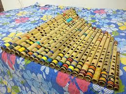 Sa Re Ga Ma Flute Chart Bansuri Wikiwand