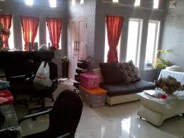 palu furniture. Rumah Dijual Kota-lain: Jual Jl Garuda 28 Kota Palu Sulawesi Tengah. Furniture G