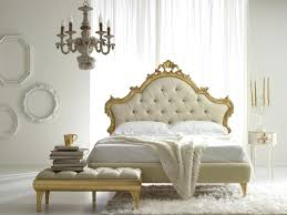 modern classic bedroom furniture full size of bedroom modern bed furniture sets expensive bedroom furniture sets style bedding ensembles furniture al