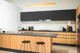 diy kitchen cabinets melbourne made in south diy outdoor kitchen cabinets melbourne