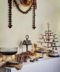 rustic warm office decor mas. Christmas-table-decoration-ideas-gold Rustic Warm Office Decor Mas