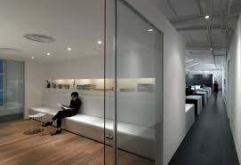 Modern Cubicle Modern Office Door Design Of Cubicle Privacy Screen Ideas For
