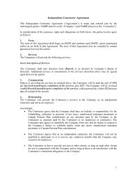 A clearly drafted employment agreement can set out the obligations and expectations of the company and the employee in a way to minimize future disputes. 40 Great Contract Templates Employment Construction Photography Etc