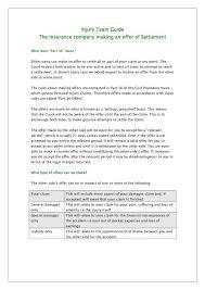 Counterproposal Letter Familycourt Us