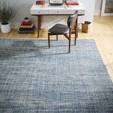 cool mid century modern area rugs design