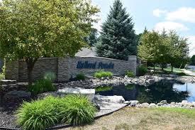 7 Homes for Sale in Bentley Junior High School Zone