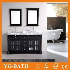 solid wood bathroom vanity units awesome lovely bathroom vanity units legs best bathroom ideas gallery of