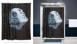 full size of curtains fabulous star wars showerurtain hooks target kohls set