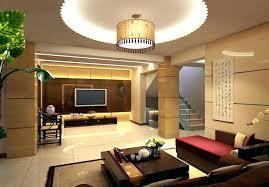 Zen living room ideas Green Zen Inspired Living Room Zen Living Room Ideas Modern Luxury Ceiling Design For Zen Living Room Street Zen Inspired Living Room Zen Living Room Ideas Modern Luxury Ceiling