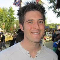 Brandyn White - Staff Software Engineer - Waymo   LinkedIn
