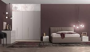 dream bedroom furniture. Bedroom Furniture Design Dream Grigio Dorian Matrimonial N