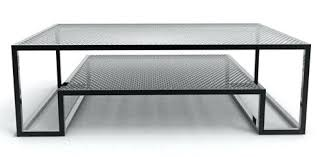 metal mesh patio furniture. Best Of Outdoor Mesh Furniture For 37 White Metal Patio