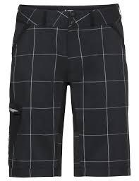 Mens Craggy Shorts