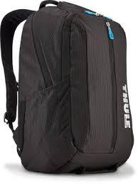 <b>Рюкзак Thule</b> - купить <b>рюкзак Thule</b> в интернет-магазине в Москве