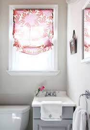 Small Window Curtains For Bedroom Window Treatments For Bedroom Images For Interior Design Curtains