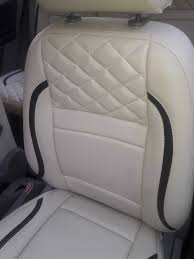 v n car seatcover vashi sector 19c car seat cover dealers in mumbai justdial
