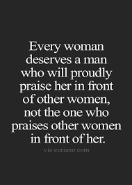 How A Man Should Love A Woman Quotes Impressive How A Man Should Love A Woman Quotes Brilliant Looking For Quotes