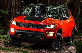 2018 jeep patriot release date. perfect date 2018 jeep patriot with jeep patriot release date c
