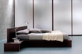 Sorrento Bedroom Furniture Bed And Bedroom Furniture Raya Furniture