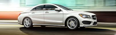 Due to the car's we haven't yet tested a 2015 mercedes cla250 with this revised suspension, and we'll update this review once we have. Critics Are Raving About The 2015 Mercedes Benz Cla Coupe