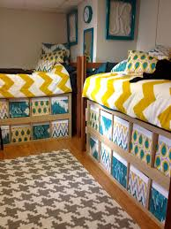 dorm room storage ideas. cute college dorm bedding ideas by color scheme no matter what you want your room to look like these are the cutest sets and accessories storage