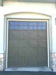 garage door repair castle rock garage door repair castle rock medium size of garage of garage garage door repair castle rock