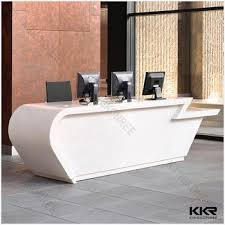 office furniture reception desk counter. Used Office Desks Uk » Comfy 2017 Modern Design Reception Desk Hotel  Counter Office Furniture Reception Desk Counter