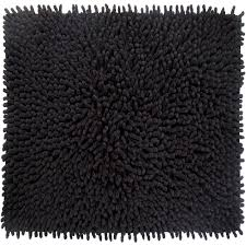 jc penney rugs with empire carpet and flooring black square design