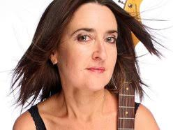 Visible Panty Line by Wendy Little | ReverbNation