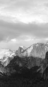 am89-apple-el-capitan-osx-mac-mountain ...
