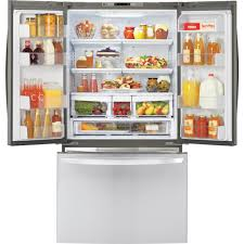 Huge Refrigerator 5 Best Refrigerator For Peace Of Mind A Review Designs Authority