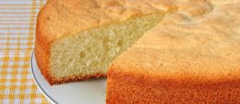 Eggless Cake Foodiekomal