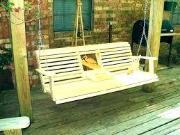 swinging patio bench wooden bench swing wooden bench swing wood bench swing set plans enjoy outdoor