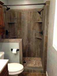 Ideas For Remodeling A Small Bathroom