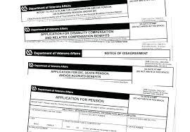 Va Appeal Letters Va Appeal Letter Sample Disability Appeal Letter Sample Applying For