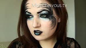 dark angel face painting ideas makeup ideas angel makeup beautiful makeup ideas and tutorials