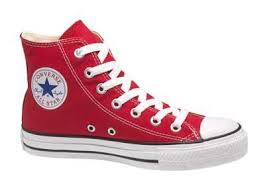 converse red shoes. converse shoes images red all star sneakers wallpaper and background photos r