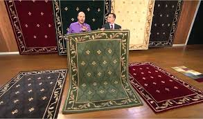 qvc royal palace rugs by tablet desktop original size back to area rugs royal palace