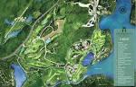 Deerhurst Resort $500M Master Plan Includes New Muskoka Village ...