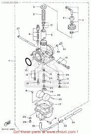 1989 yamaha moto 4 250 wiring diagrams images wiring diagrams 1989 yamaha moto 4 yfm250w parts car interior