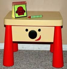 side table drawer blues clues. Side Table Drawer Blues Clues Song E