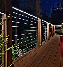 outdoor deck lighting ideas. fine outdoor outdoor patio design  bestpickr deck lighting kits designs ideas for lighting