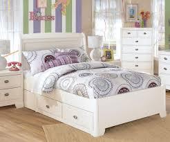 white bedroom sets full. Image Of: White Full Size Girl Bedroom Sets W