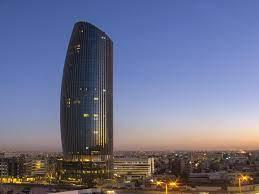 افضل 15 من فنادق عمان الاردن الموصى بها 2020 - رحلاتك
