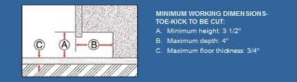 toe kick saw. crain - 2 _tm.jpg toe kick saw m